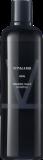 バイタリズム(VITALISM) スカルプケア シャンプー ノンシリコン for MEN (男性用) 350ml [リニューアル版]